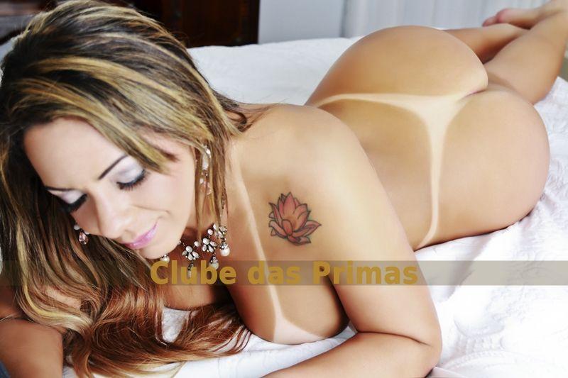Suzie Slut Atriz Pornô - (11) 95291-0613