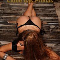Clube das Primas Clara-Rio-2-200x200 Clara acompanhante de luxo universitária