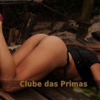 Clube das Primas Clara-Rio-3-200x200 Clara acompanhante de luxo universitária