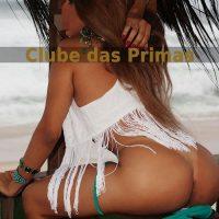 Clube das Primas Clara-Rio-4-200x200 Clara acompanhante de luxo universitária