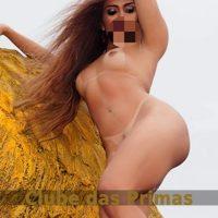 Clube das Primas Clara-Rio-7-200x200 Clara acompanhante de luxo universitária