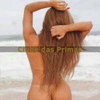 Clube das Primas Clara-Rio-8-200x200 Clara acompanhante de luxo universitária