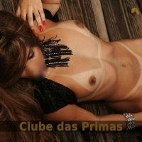 Clube das Primas Clara-Rio-9-200x200 Clara acompanhante de luxo universitária