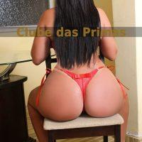 Angel Hot acompanhante Rio - (21) 99077-8810