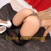 Patty Barra acompanhante Rio - (21)98078-1303