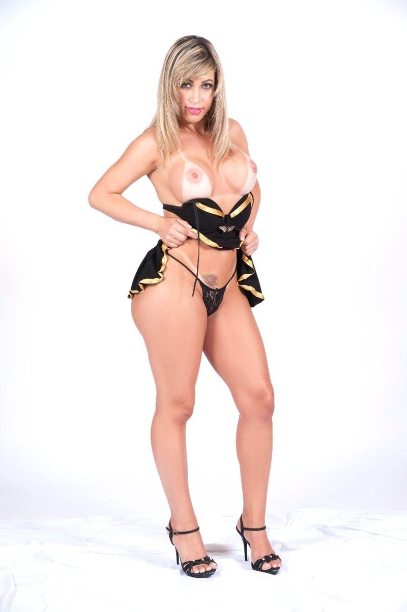 Mirella Mansur atriz Porno - (11) 99656-9845