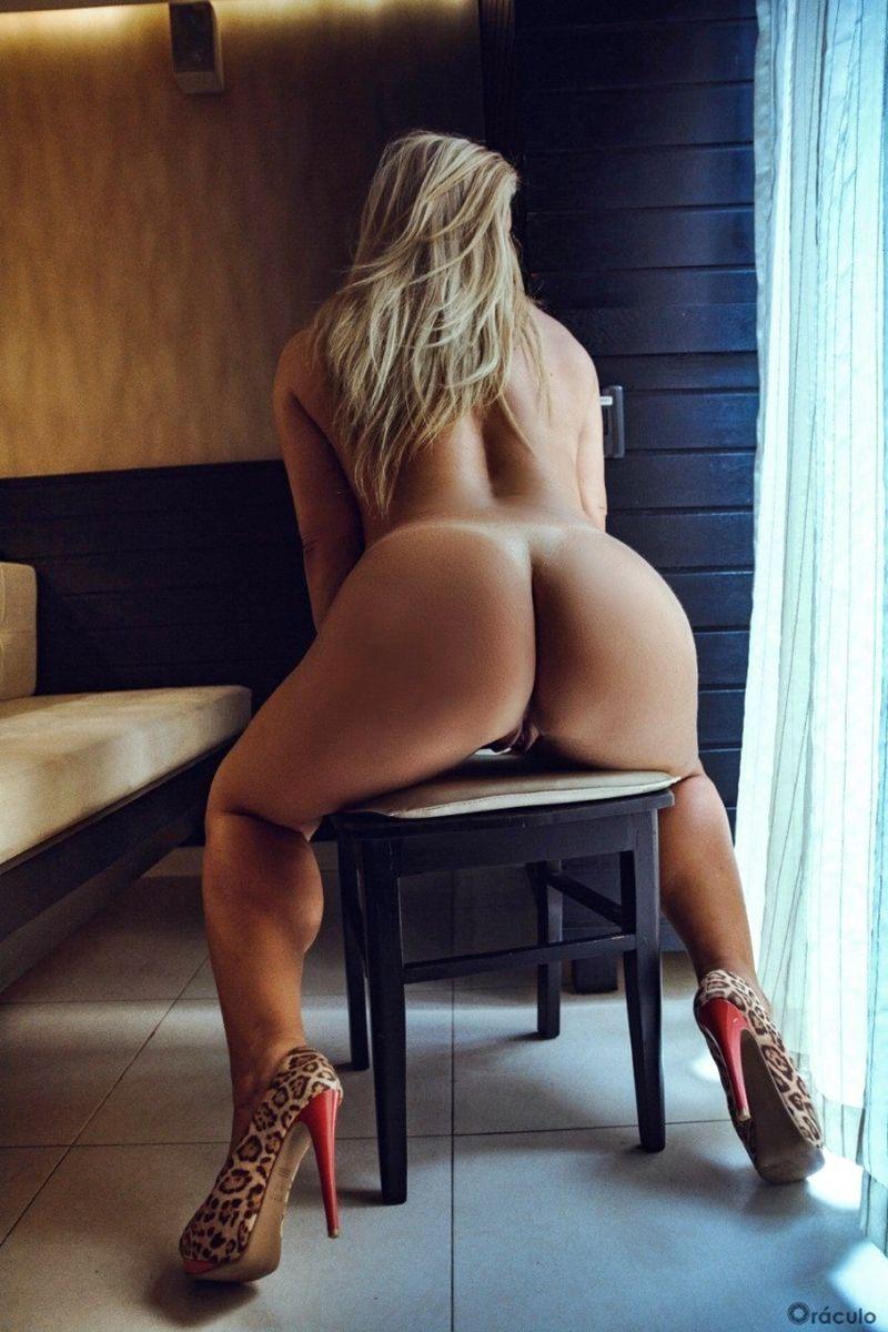 Amanda Marques SP - (11) 95836-9222