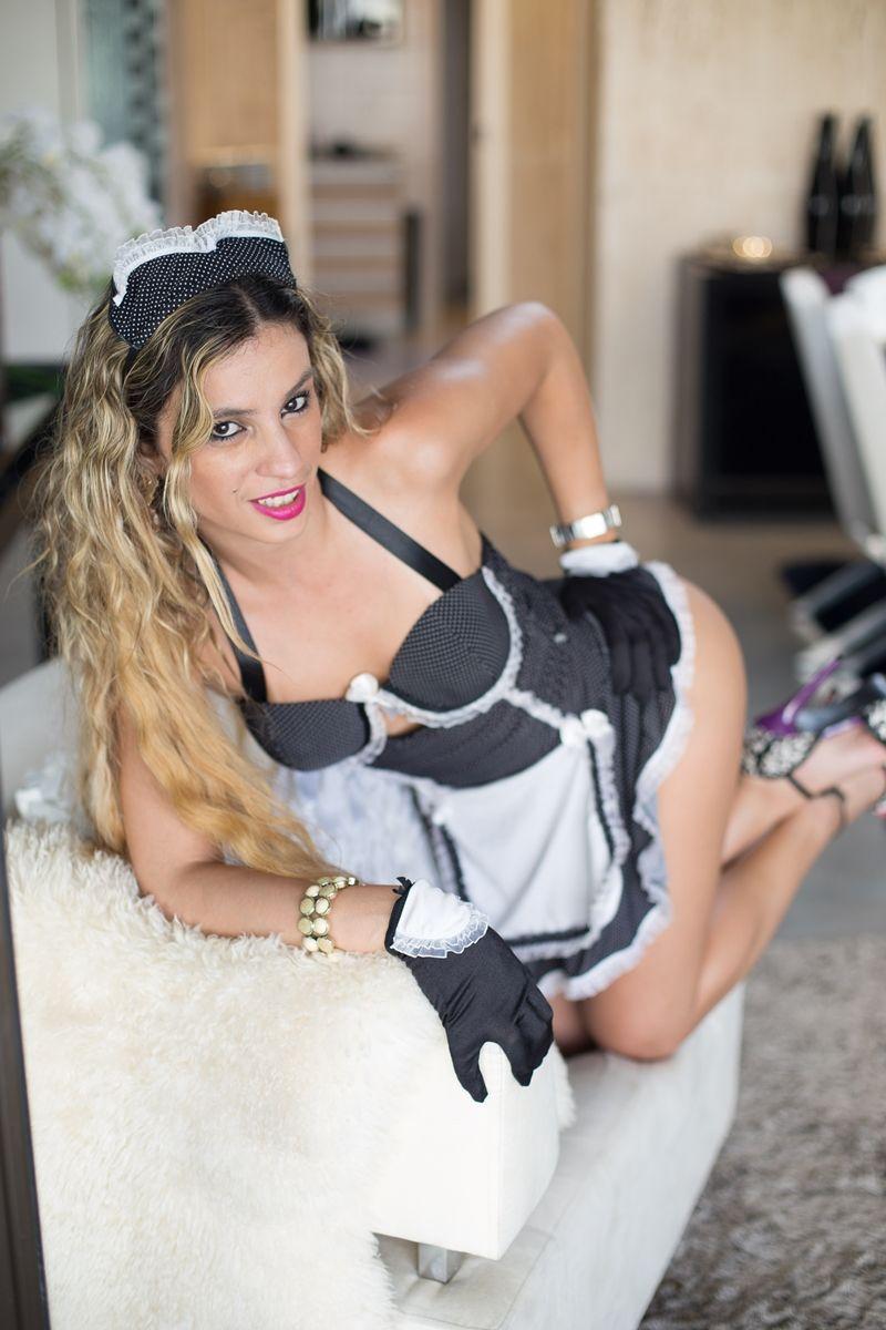 Patricia Kimberly atriz porno - (11) 97384-0398