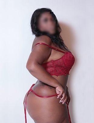 Karen Dominatrix Rio de Janeiro