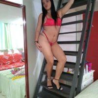 Rafinha Acompanhante - (21) 98140-3260
