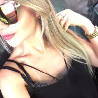 Nathalia Beliza Sao Paulo SP - (11) 96507-2566