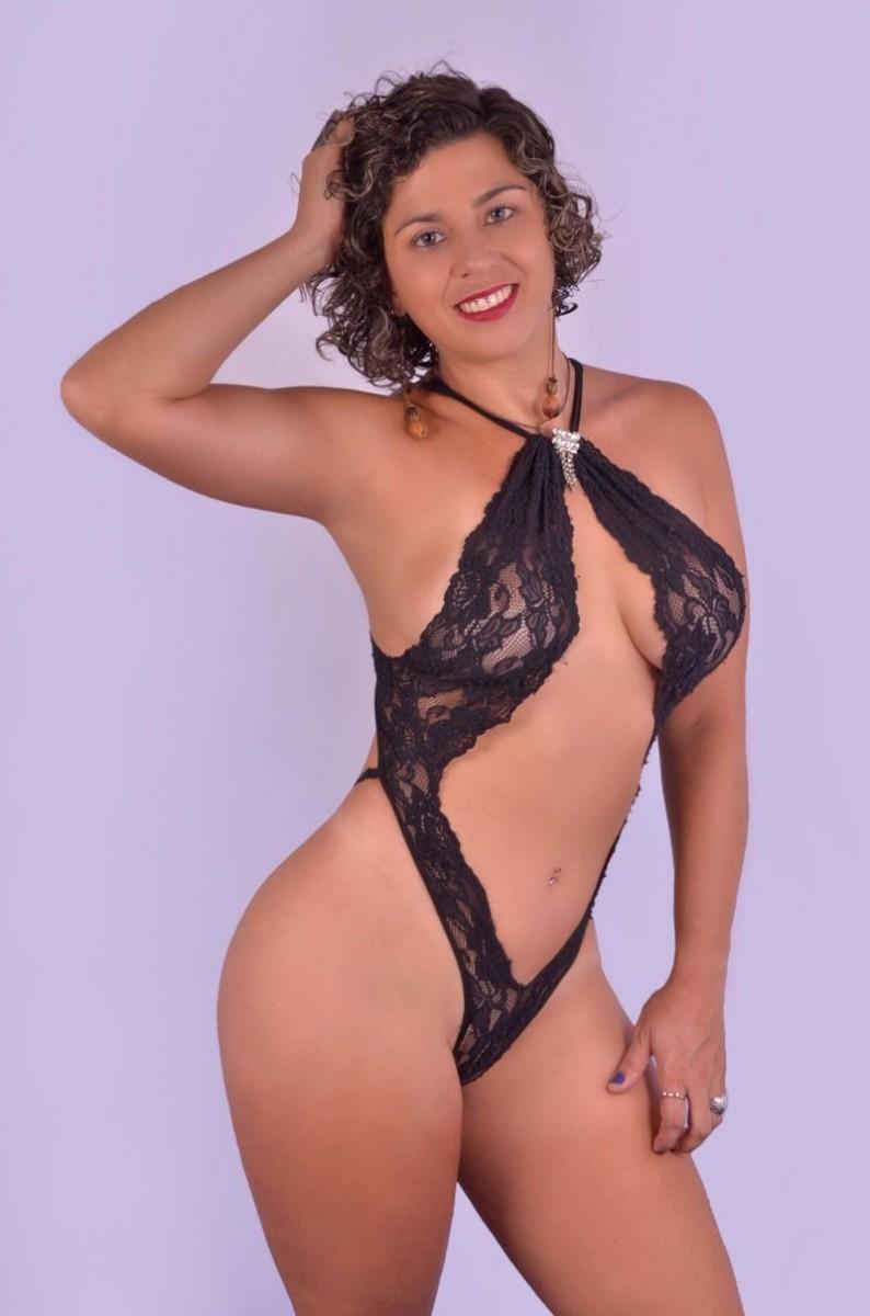 Ariella Miller Loira Gostosa e Safada no Rio de Janeiro - (21)99053-0370