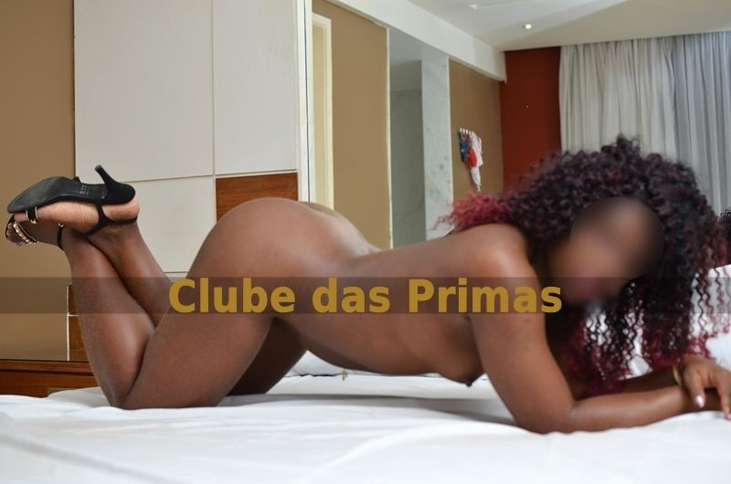 Kakau Mulata Rio de Janeiro (21)99029-6432