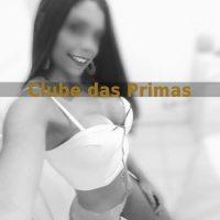Mel acompanhante de Luxo em Nova Iguaçu Rio de Janeiro RJ - (21)96667-7304