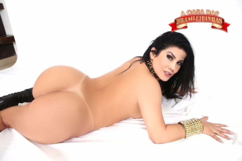 Atrizes Porno Brasileiras Acompanhantes de Luxo