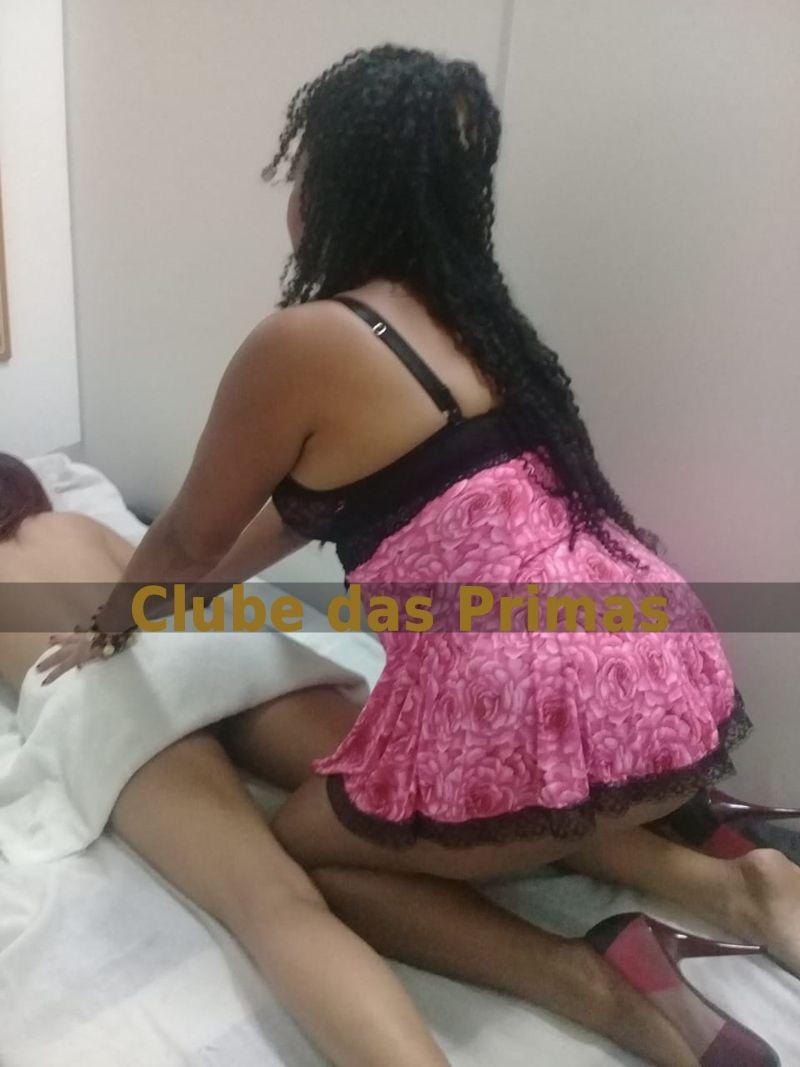 Juliana Garcia acompanhante com local proprio no Centro Rio de Janeiro  - (21) 97414-2921