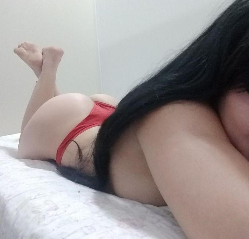 Camila Linda Acompanhante Namoradinha sem Frescuras - (21) 96780-2685