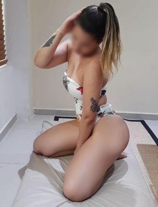Angel Sabatella - (21) 97689-3666