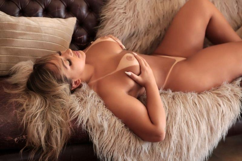 Alyne Maya SP - (31) 97312-7012